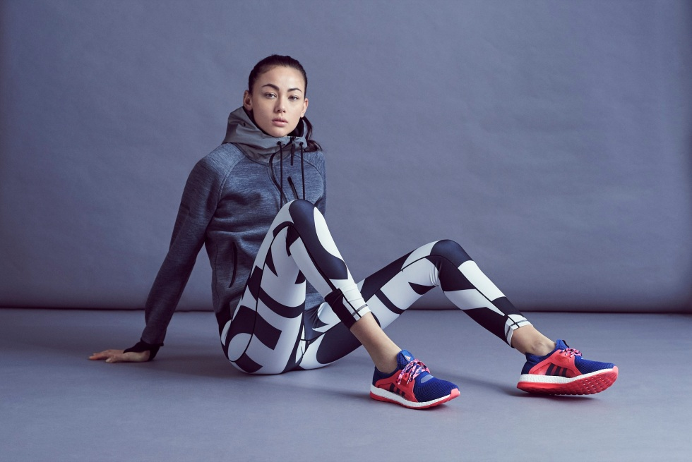adidas pure boost studio trainers.jpg
