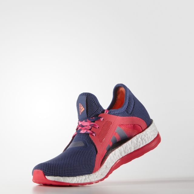 adidas pure boost trainer.jpg