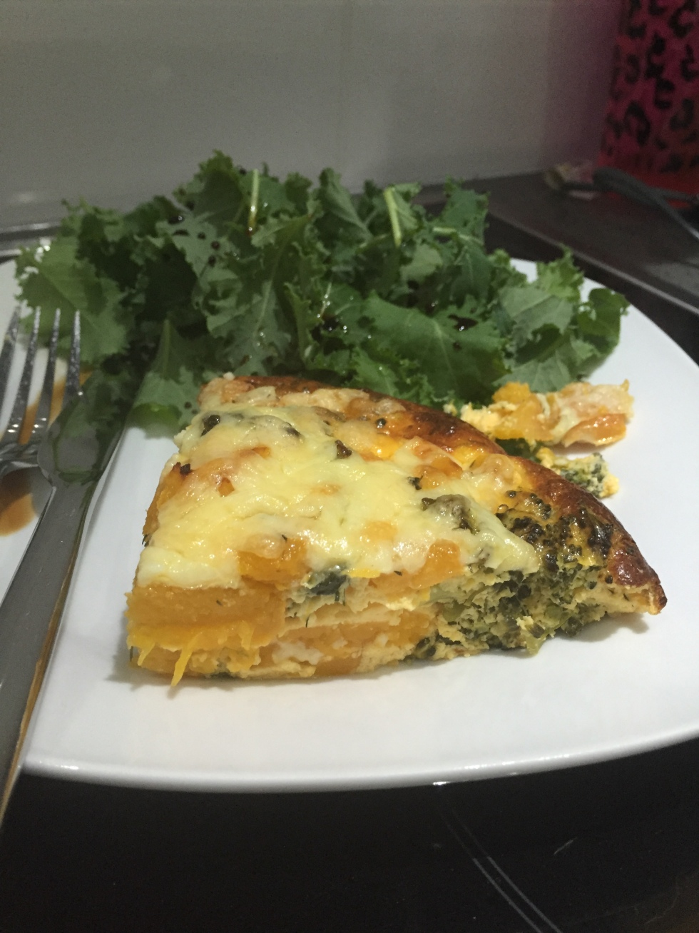 butternut squash quiche recipe.jpg