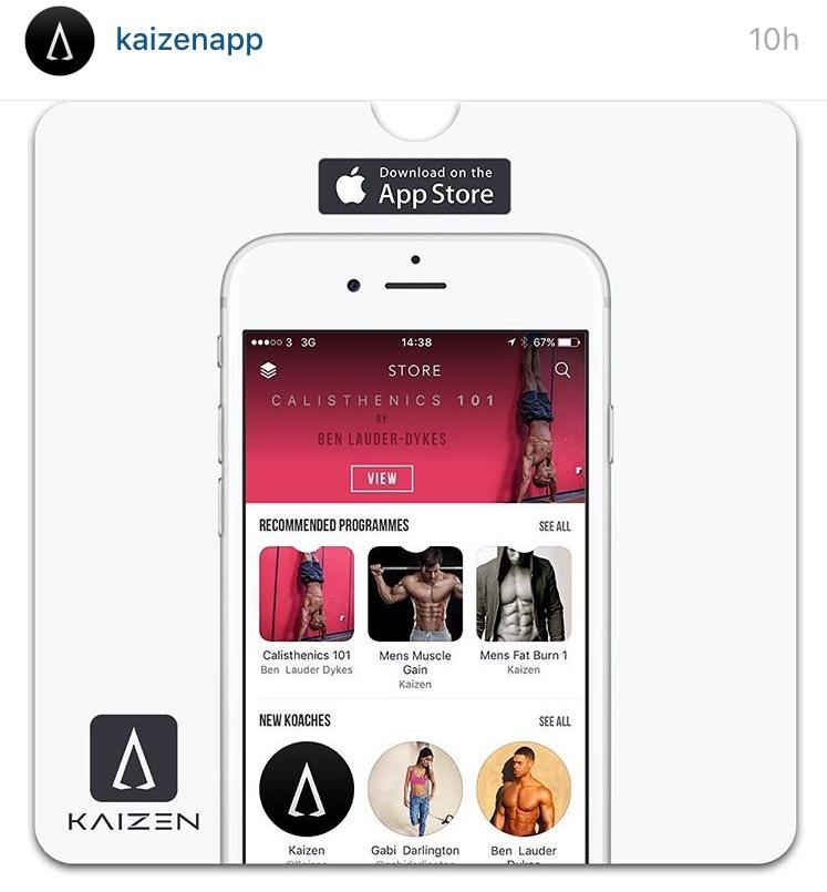 Kaizen fitness app.jpg