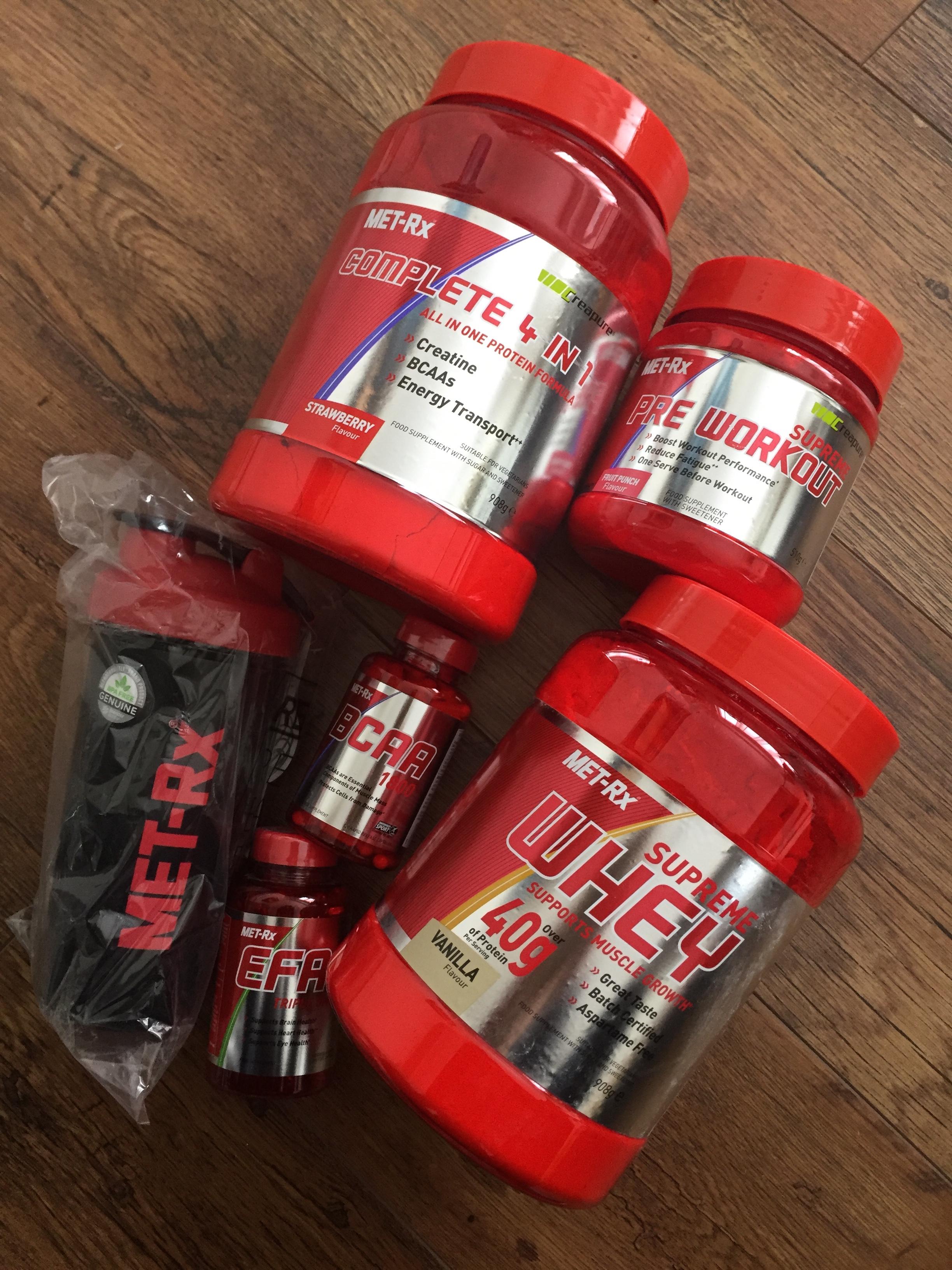 MET-Rx Protein pack.jpg