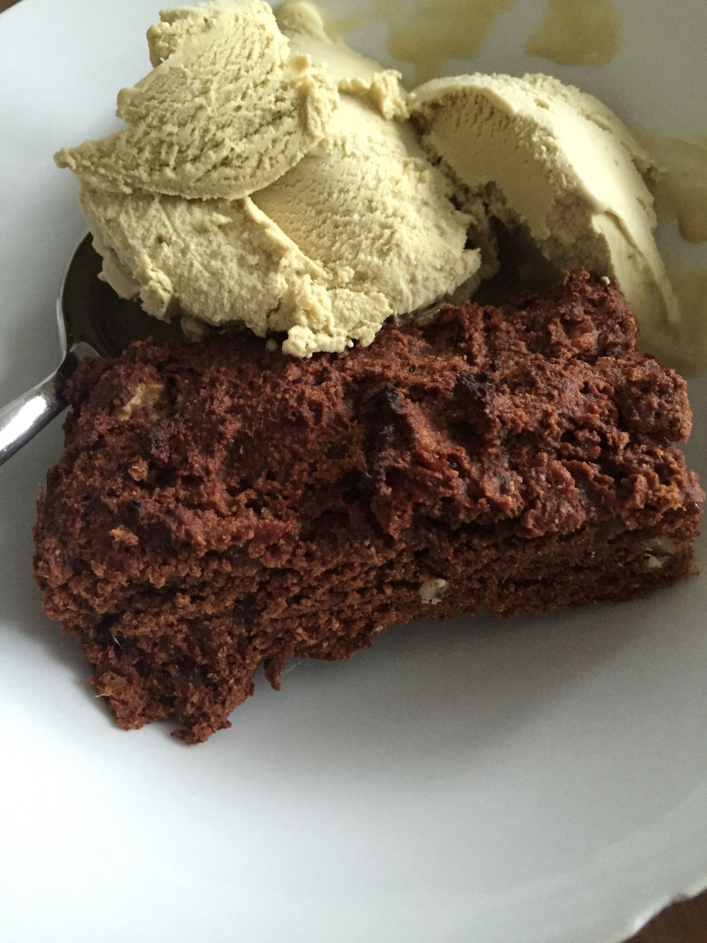 Healthy Brownie dessert recipe.jpg