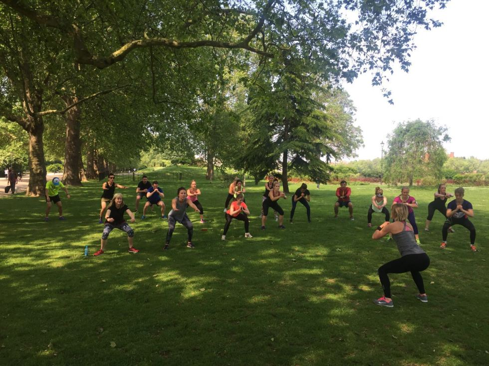 Active in Style HIIT park workout.jpg