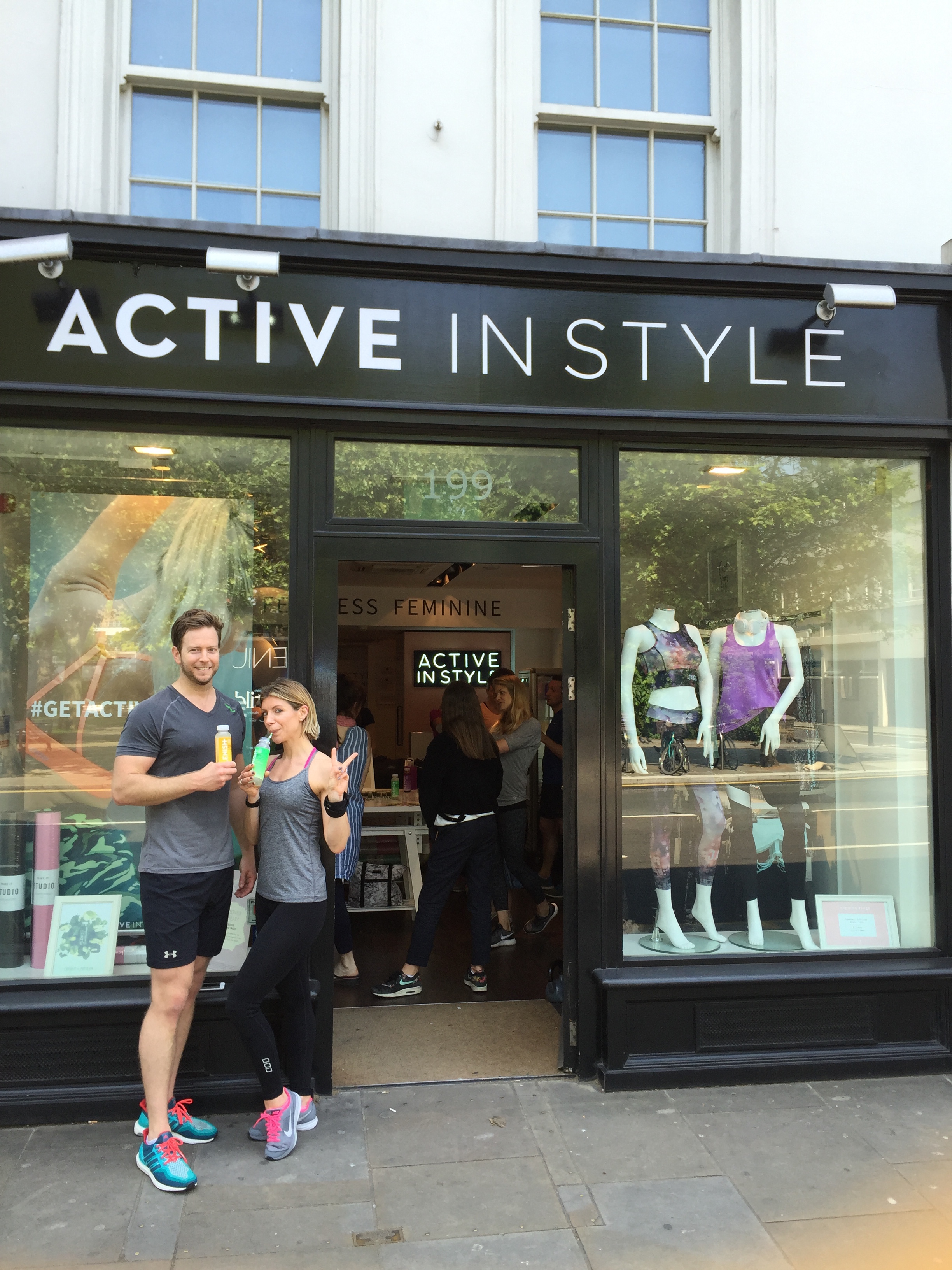 Active in Style store shot.jpg