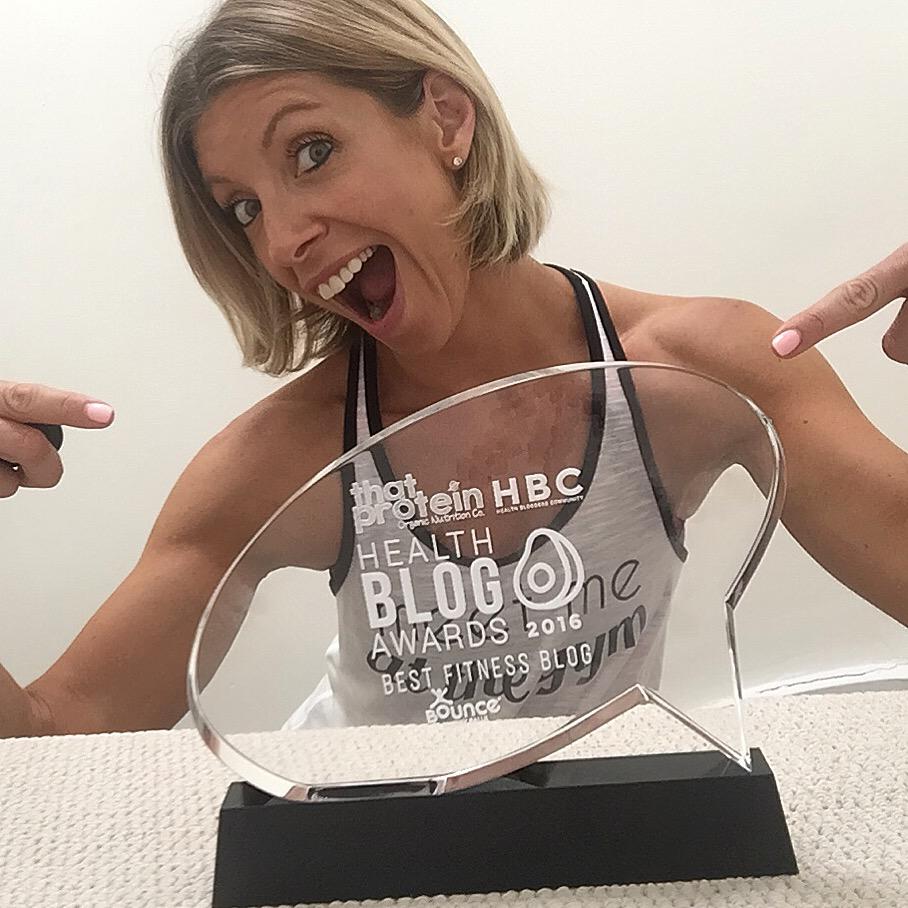 Best Fitness Blog.jpg