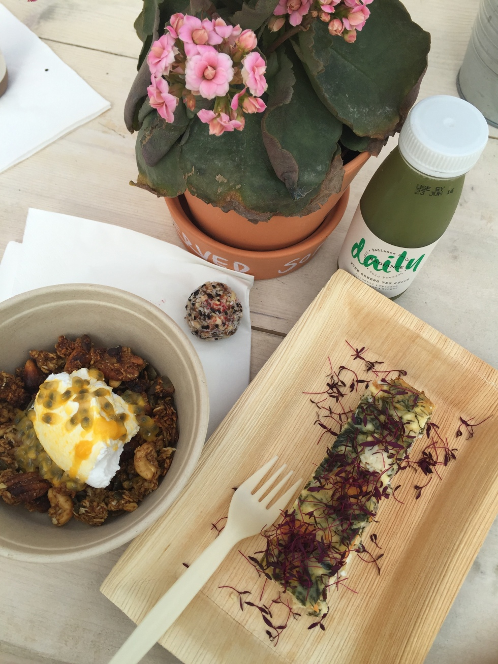 Crucial Cafe breakfast.jpg