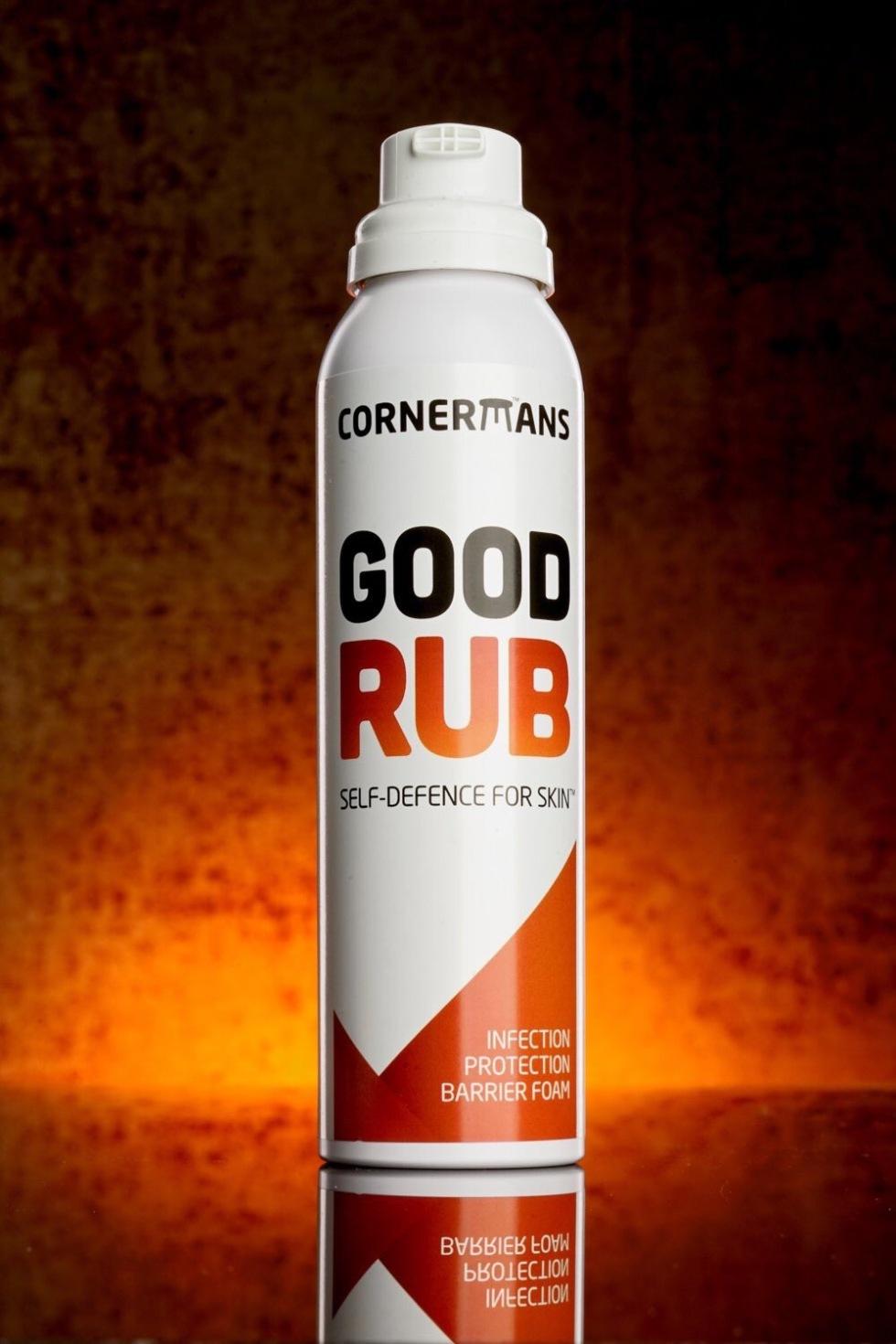 Good Rub product.jpg
