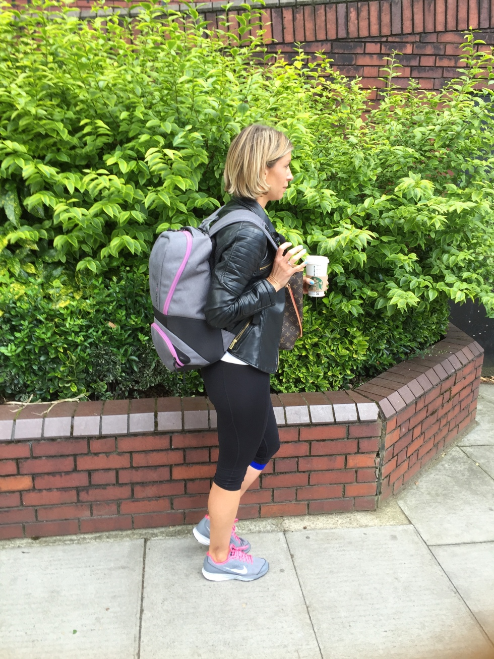 sports bag KARKOA Wildcat Fitness UK.jpg