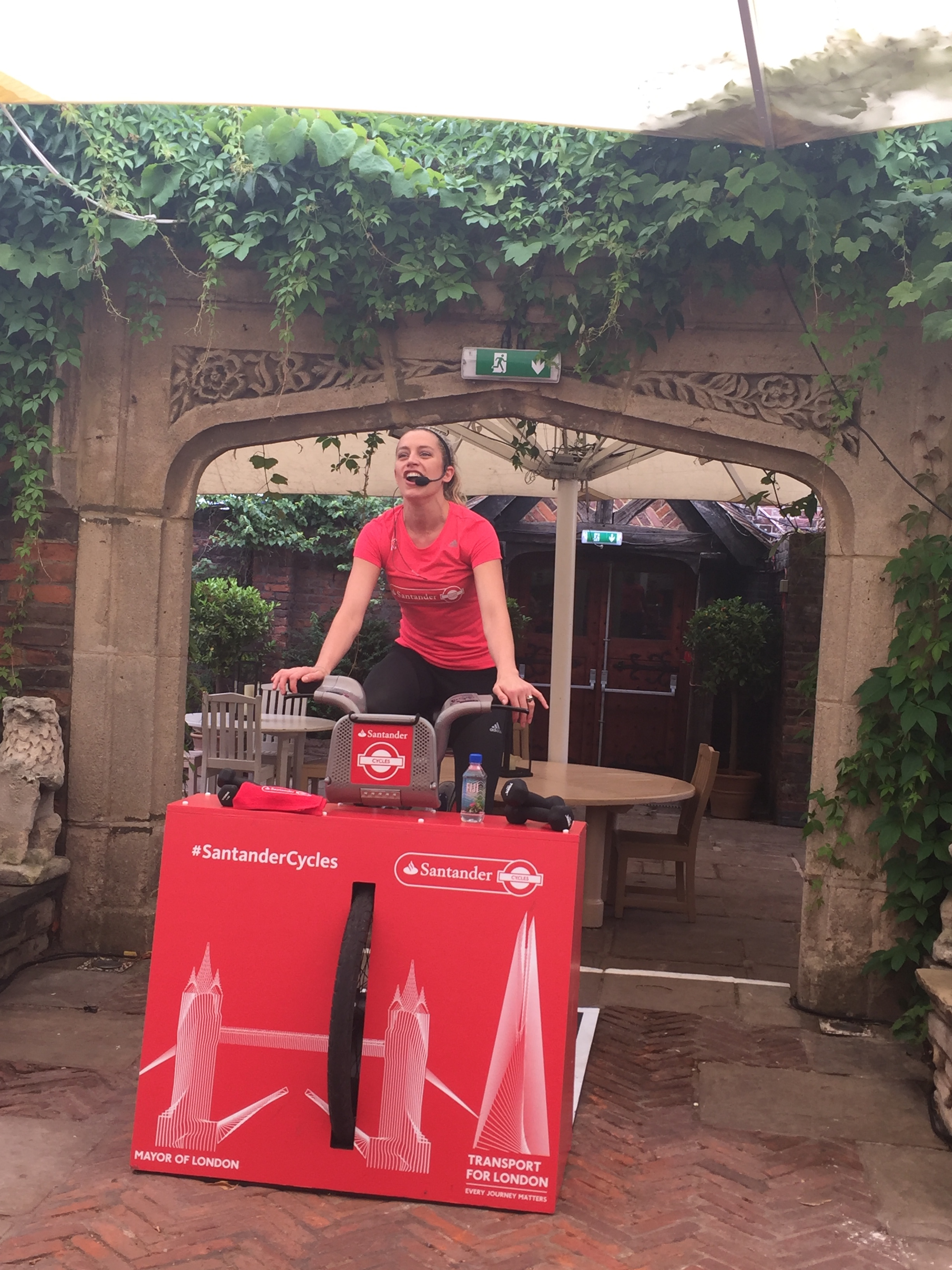 Santander Cycles BOOM Cycle class.jpg